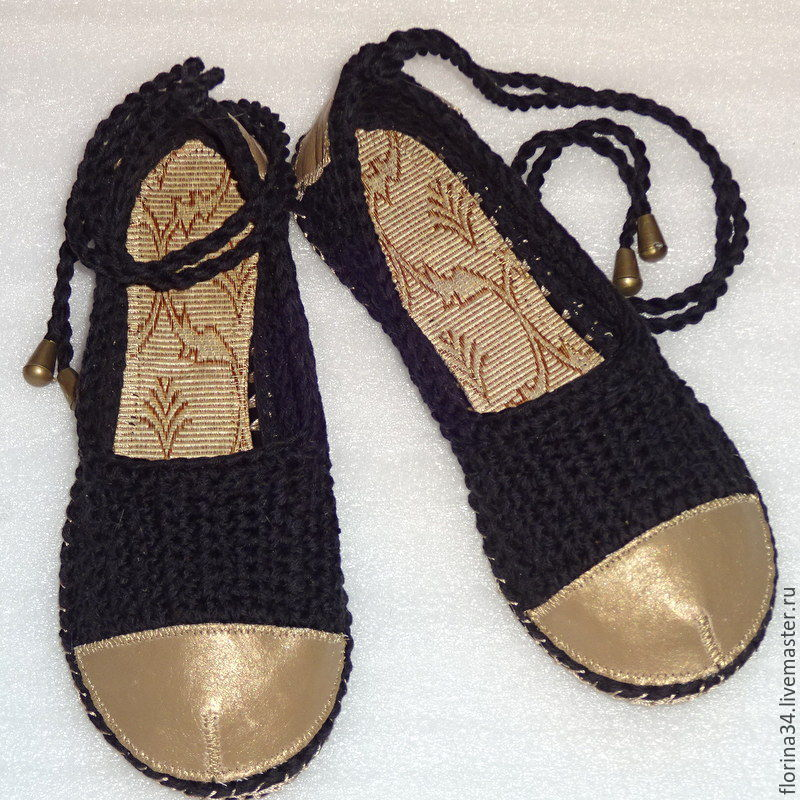 Финская детская обувь купить интернет магазин