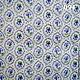Шитье ручной работы. Заказать Хлопок Япония отрез 45х50 см, 3 цвета. Lavka Home&Cotton. Ярмарка Мастеров.