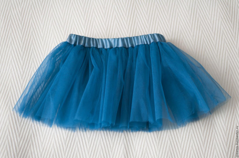Пышная юбка купить доставка
