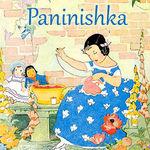 paninishka