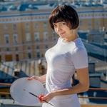 Юлия Вавилина - Ярмарка Мастеров - ручная работа, handmade