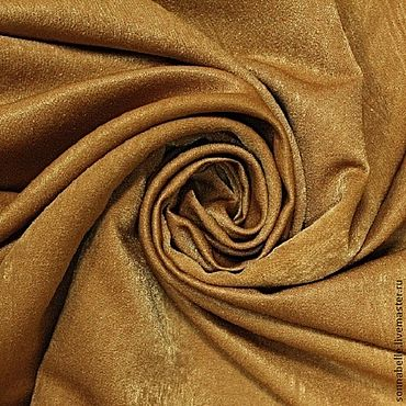 Ткань для штор полиэстер купить в купить ткань ленту