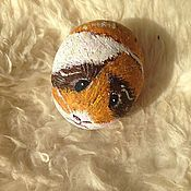 Сувениры и подарки handmade. Livemaster - original item Decor