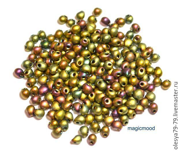 beads.to buy beads. beads. to buy beads cheap. to buy beads Chelyabinsk. Japanese beads. buy Japanese seed beads. beads Chelyabinsk. Japanese beads to buy. Miyuki. OleSandra beads beads. Fair Masters.