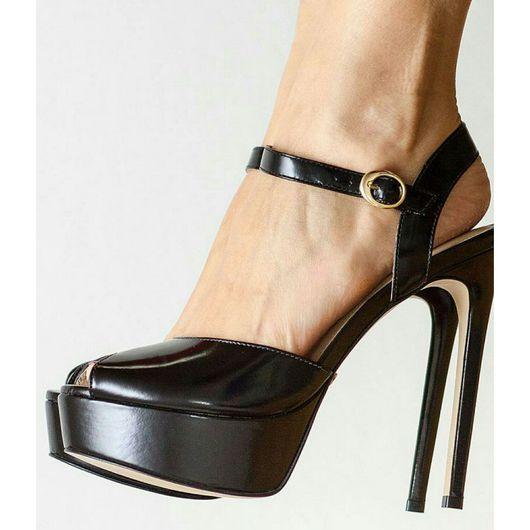 """Обувь ручной работы. Ярмарка Мастеров - ручная работа. Купить Босоножки ручной работы """"Francesco"""". Handmade. Босоножки, обувь на заказ"""