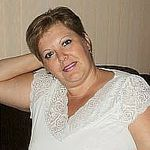 Ирина Картышова(Штукатурова) (gjdzpeirb) - Ярмарка Мастеров - ручная работа, handmade