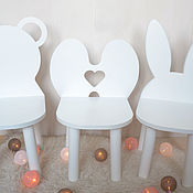 handmade. Livemaster - original item chairs. Handmade.