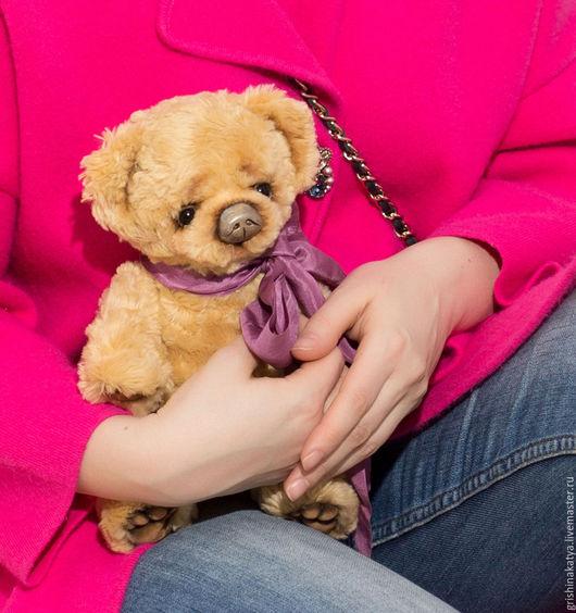 Мишка Тедди Мотильда. Авторская мишка Тедди. Мишка Тедди купить. Мишка Тедди в шапке. Мишка Тедди с брошью. Мишка Тедди Екатерины Гришиной. Мишка Тедди ООАК.