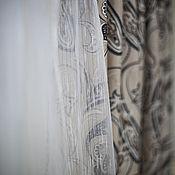 Для дома и интерьера ручной работы. Ярмарка Мастеров - ручная работа Молочный дождь. Handmade.