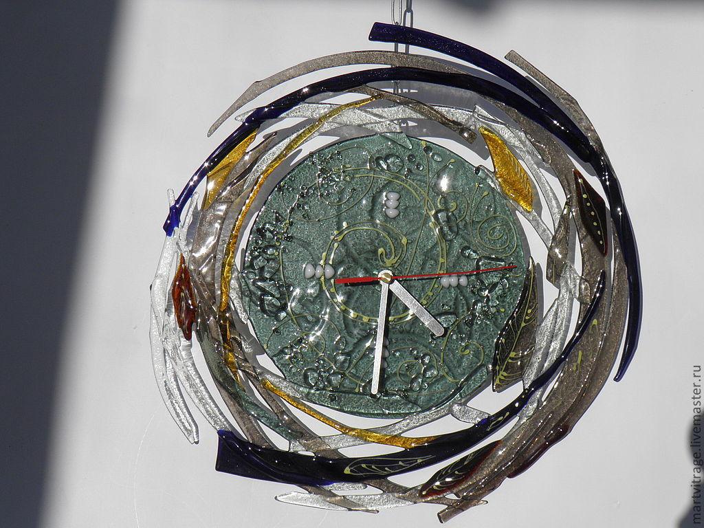 Стекла часы стоимость на часов чита скупка