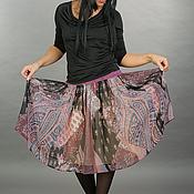 Одежда ручной работы. Ярмарка Мастеров - ручная работа Vacanze Romane-995/2. Handmade.