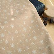 Материалы для творчества ручной работы. Ярмарка Мастеров - ручная работа Хлопок Германия. Handmade.