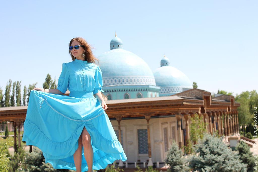 Suit boho 'FORTUNATE', Suits, Tashkent,  Фото №1