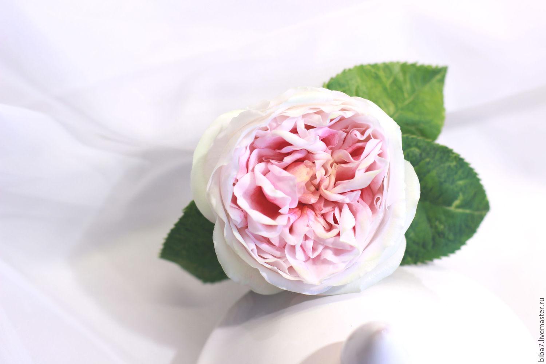 Розы урала купить где заказать стеллаж для цветов