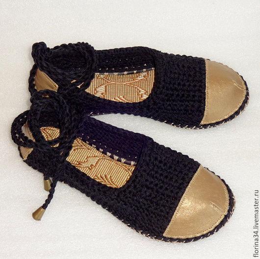 Послеоперационная обувь при вальгусной деформации