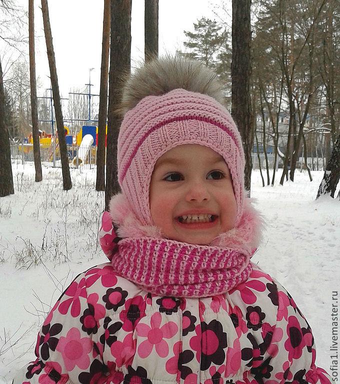 Зимние женские куртки купить фото