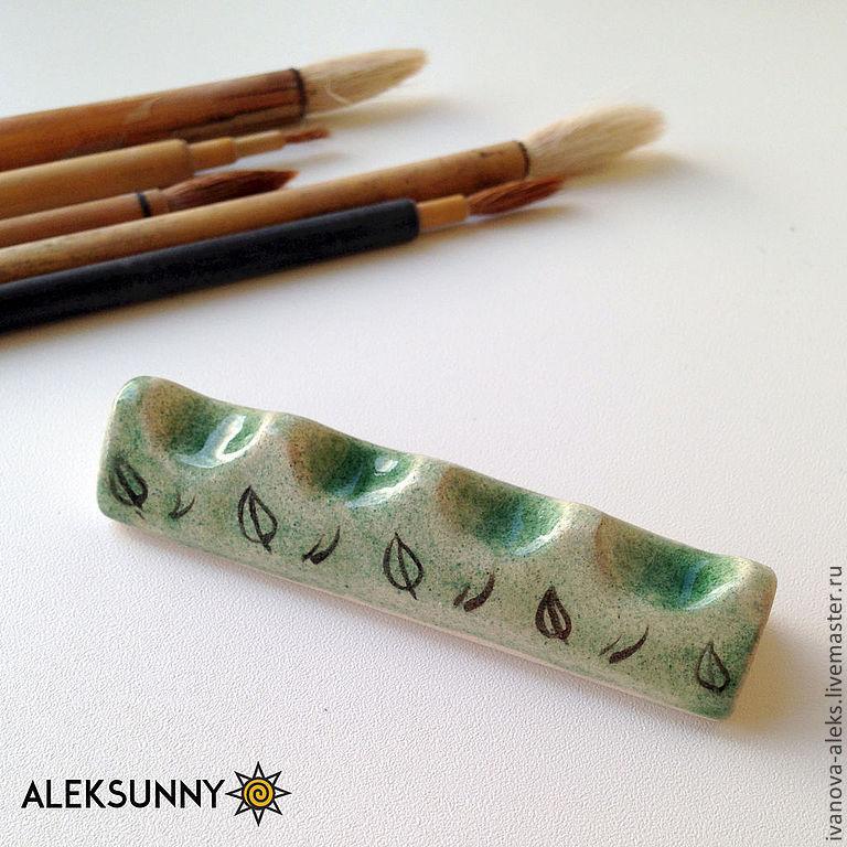 Дизайн своими руками из подручных материалов. фото