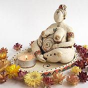 Фен-шуй и эзотерика handmade. Livemaster - original item Figurine