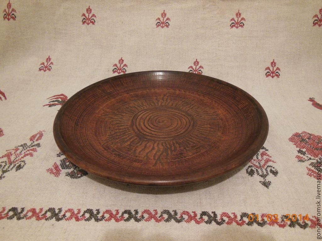 подарки цветы сделать фото на тарелке в омске давным давно акромя