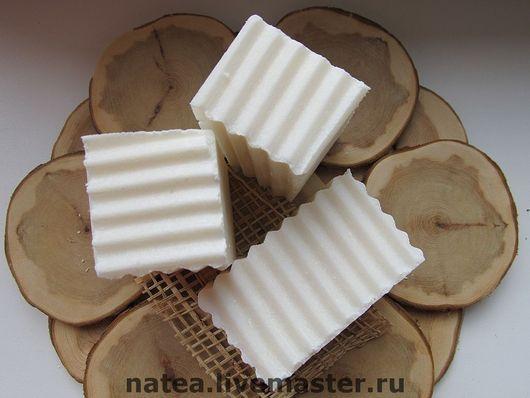Мыло ручной работы. Ярмарка Мастеров - ручная работа. Купить Натуральное хозяйственное мыло. Handmade. Натуральное мыло, хозяйственное мыло