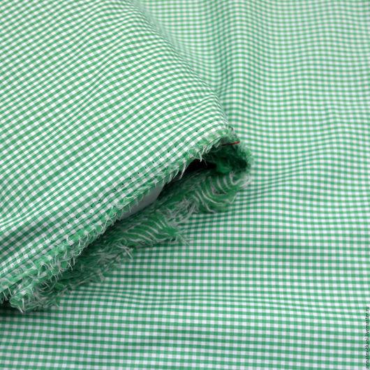 Ширина ткани - 150 см. Цена указана за один погонный метр ткани.