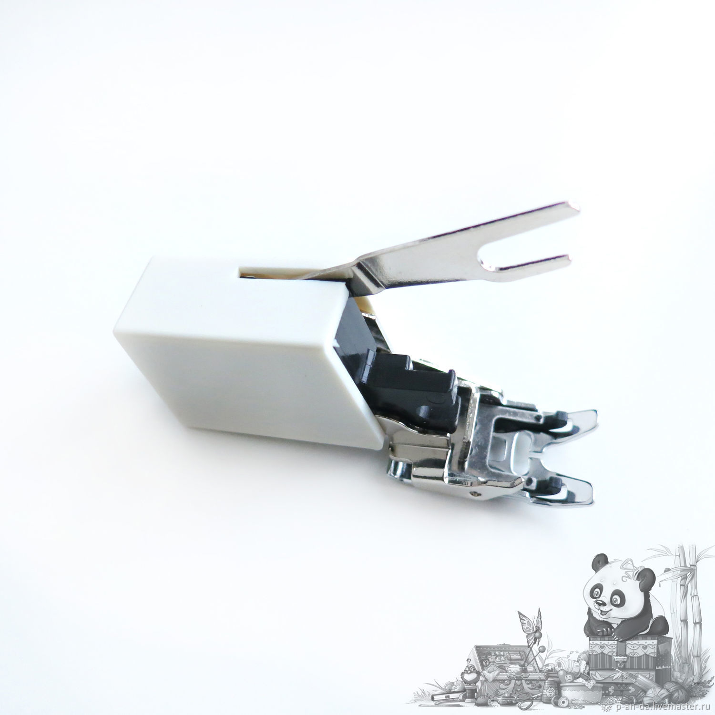 Активный верхний транспортер транспортер п157