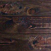 Для дома и интерьера ручной работы. Ярмарка Мастеров - ручная работа поднос. Handmade.