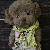 Куклы и игрушки handmade. Livemaster - original item charlie.... Handmade.