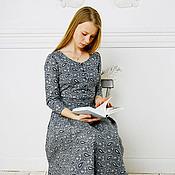 Одежда ручной работы. Ярмарка Мастеров - ручная работа Серебряный век. Handmade.
