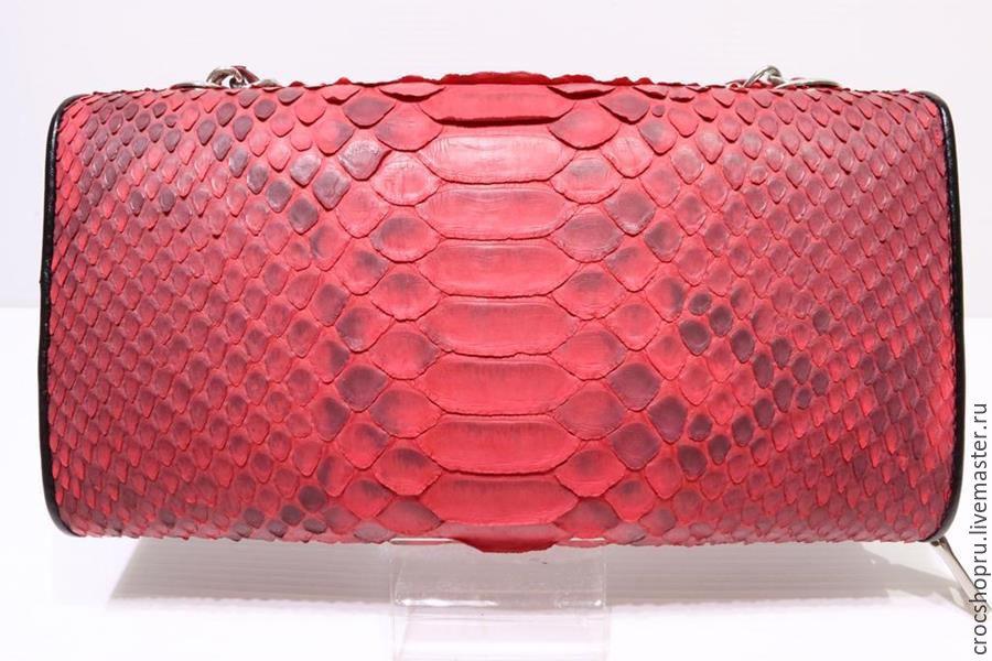 Купить женская сумка клатч p palio арт ls12817, цвет