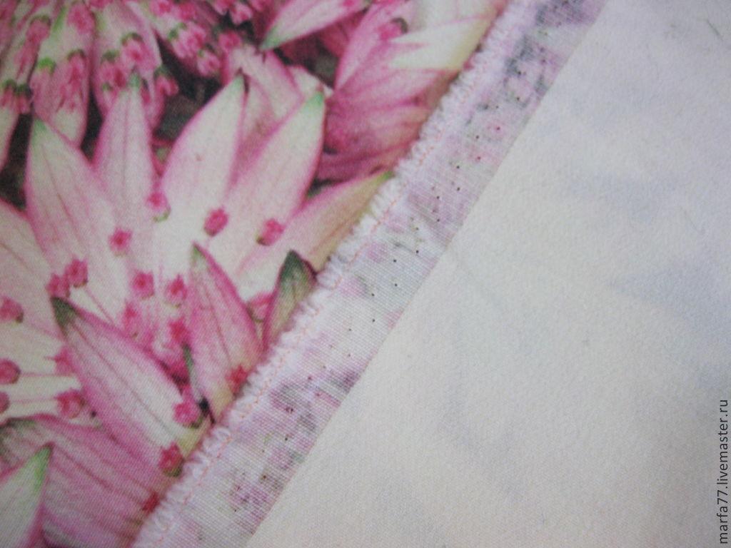 инстаграм магазин платьев