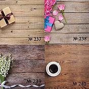 Дизайн и реклама ручной работы. Ярмарка Мастеров - ручная работа Фотофон Комплект № 52. Handmade.