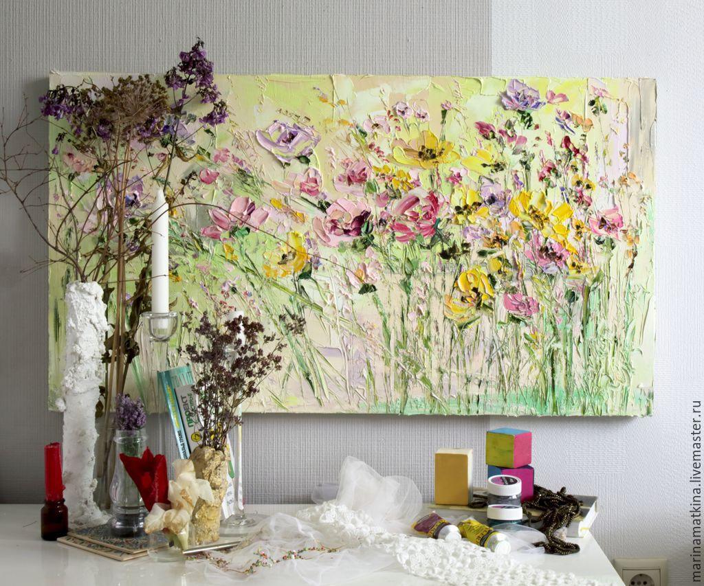 Цветы картины купить москве заказ цветов из голандии