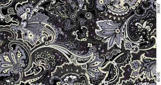 Декупаж и роспись ручной работы. Ярмарка Мастеров - ручная работа. Купить 6 видовРисовая декупажная карта В1 - 56, 57, 58, 73, 74, 77. Handmade.