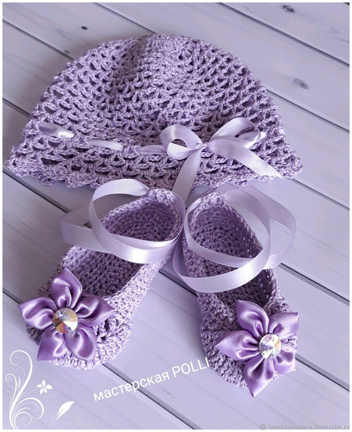 #кукла #вязанаякукла #вязаниеназаказ #мастерскаяPOLLI #knitting #handmadeelenazueva #toyshandmade #dolltoys #dollhandmade  #куклавязаная #crochettoys  #toys #ekotoys #bootiesforgirl