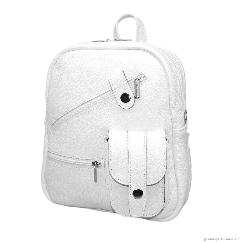 4aee12770e9c сумки женские кожаные кожаные сумки купить кожаную сумку купить женскую  сумку магазин кожаных сумок интернет магазин Рюкзаки ...