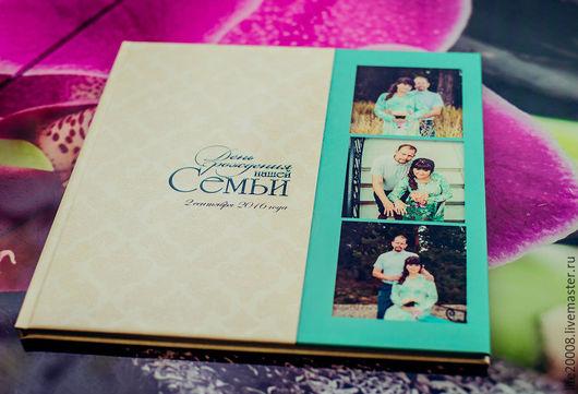 Свадебные фотоальбомы ручной работы. Ярмарка Мастеров - ручная работа. Купить Свадебная фотокнига. Handmade. Белый, фотоальбом