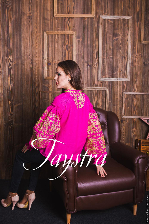 Женские блузки стиль доставка