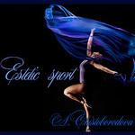 esteticsport