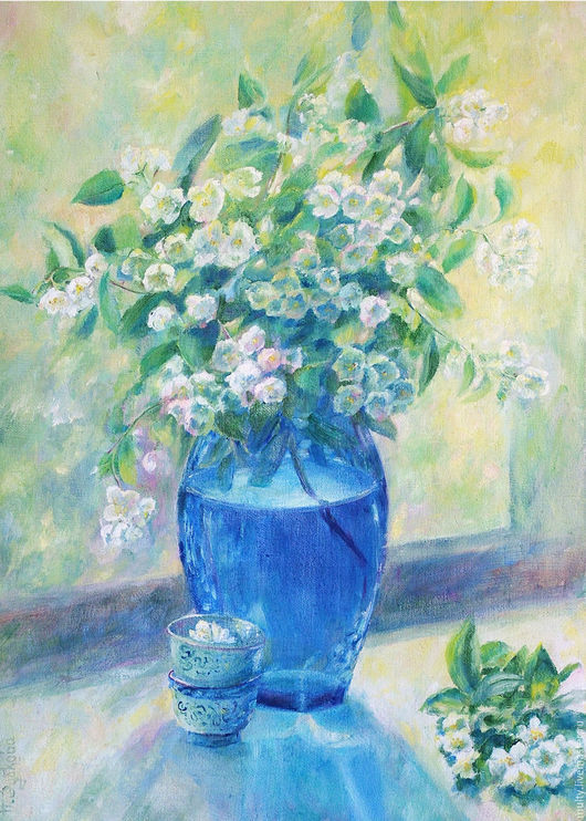 Картина маслом, картина на холсте, картина цветов, живопись маслом, картина для интерьера, картина в подарок, картина маслом на холсте, цветы, живопись цветы