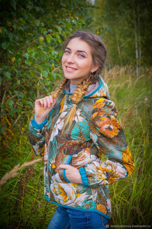 Фуфайка- Забава, Куртки, Кострома,  Фото №1