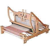Loom handmade. Livemaster - original item 4 remigny loom FS4 40, 60 or 80 cm. Handmade.