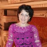Маримьяна - Ярмарка Мастеров - ручная работа, handmade