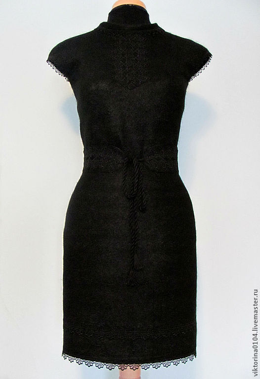 Маленькие черные платья с доставкой