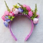 Polyanina accessories (Polyaninashop) - Ярмарка Мастеров - ручная работа, handmade