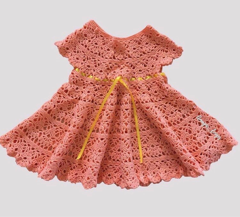 платье на год крючком картинки образом, ждать