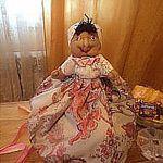 Жанна Соловьева Вяжу на заказ (Rycodelnusa) - Ярмарка Мастеров - ручная работа, handmade