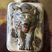 Косметика ручной работы handmade. Livemaster - original item Handmade soap