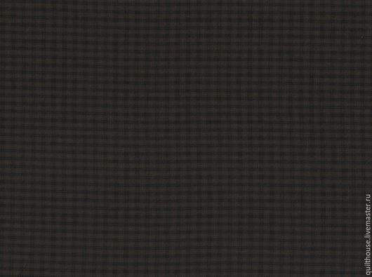 Шитье ручной работы. Ярмарка Мастеров - ручная работа. Купить Японский фактурный хлопок. Handmade. Хлопок, японский хлопок