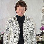 Ольга Вавилова (crugeva) - Ярмарка Мастеров - ручная работа, handmade